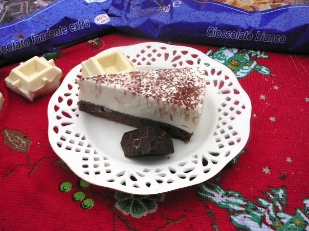 1sernik+z+białą+czekoladą+1