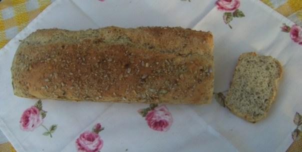 chlebek z ziarnami3