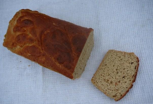 chlebek pełnoziarnisty3