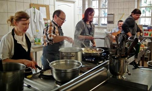 sypniewo kuchnia 2