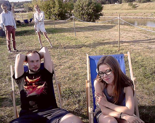 piknik bloger 4