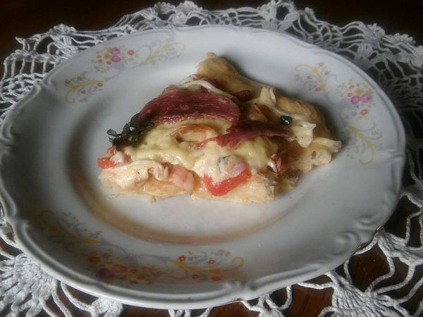 pizza kujawianka 1