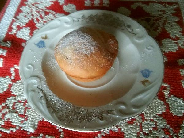 muffinki pączkowe2