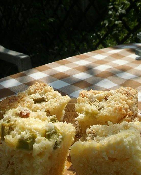 rabarbarowe z serem1b