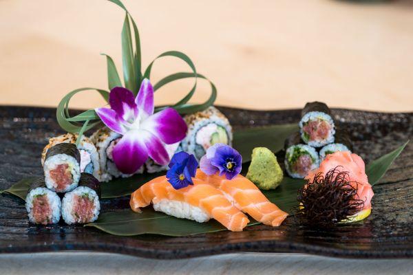 sugomi sushi oferta