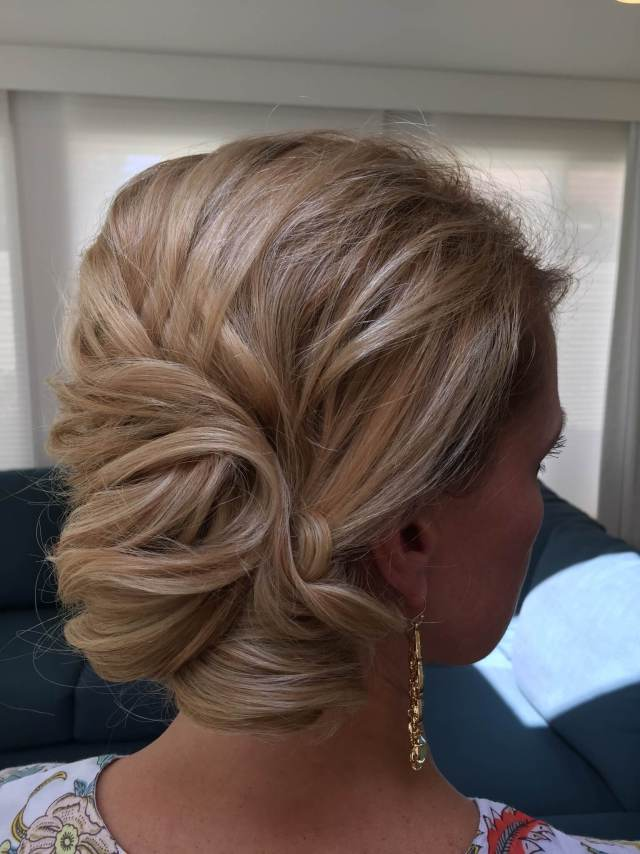 99 bridal salon jacksonville