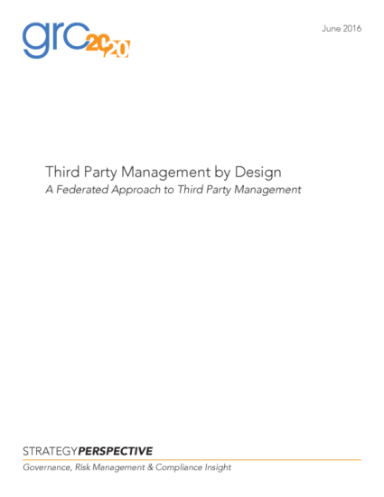 Pages from 2016_StP_3rd-Party-Mgmt_WebVersion