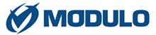 logo-modulo1-1