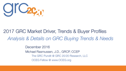 2017-grc-market-drivers-trends-buyer-profiles