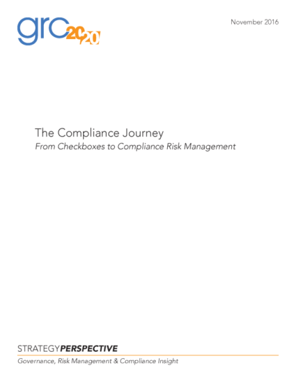 pages-from-2016_stp_the-compliance-journey_webversion