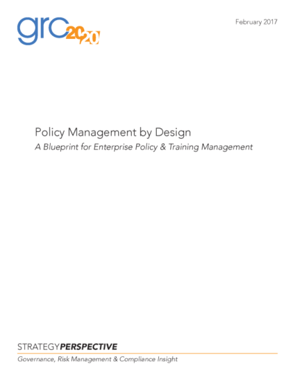 Pages from 2017-02_StP_Policy-Mgmt-by-Design_Web-Version