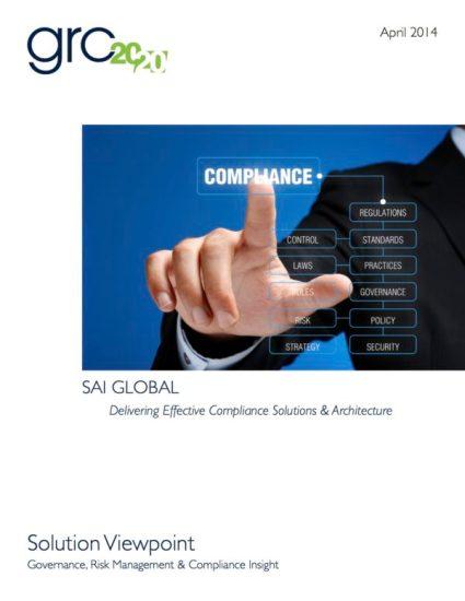 2014-04-Solution-Viewpoint-SAI-Global_Web-Version
