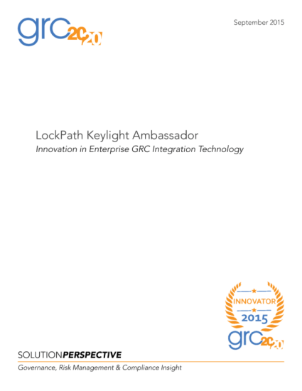 2015-09_SoP_LockPath-Keylight-Ambassador_WebVersion