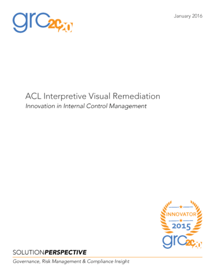 2016-01_SoP_ACL-IVR_WebVersion-cover