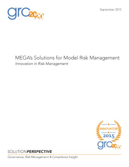 Pages from 2015-09_SoP_MEGA_WebVersion