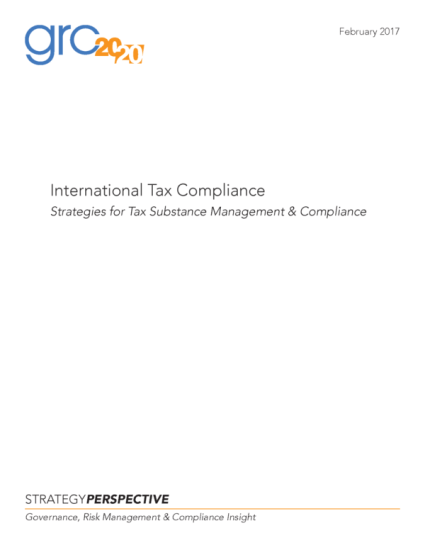 Pages from 2017-02_StP_International-Tax-Compliance_WebVersion