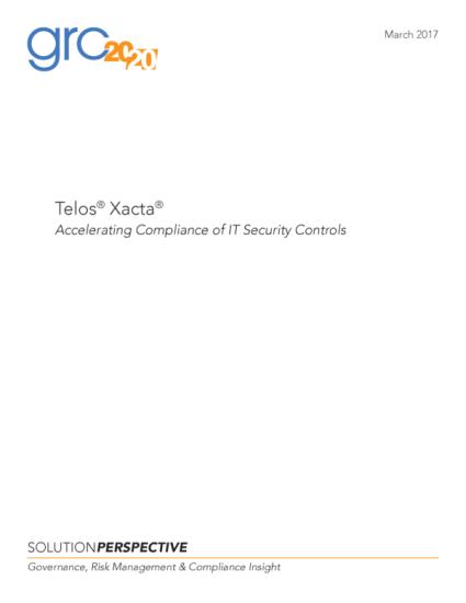 Pages from 2017-03_SoP_Telos-Xacta_Web-Version