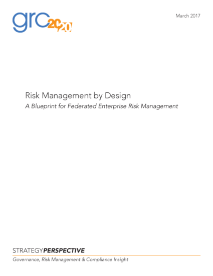 Pages from 2017-03_StP_Risk-Mgmt-by-Design_Web-Version
