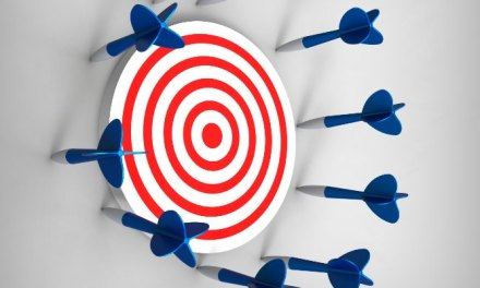 Gartner: Missing the Risk & Compliance (GRC) Target