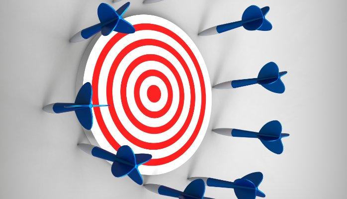 Gartner: Missing the Risk & Compliance (GRC) Target
