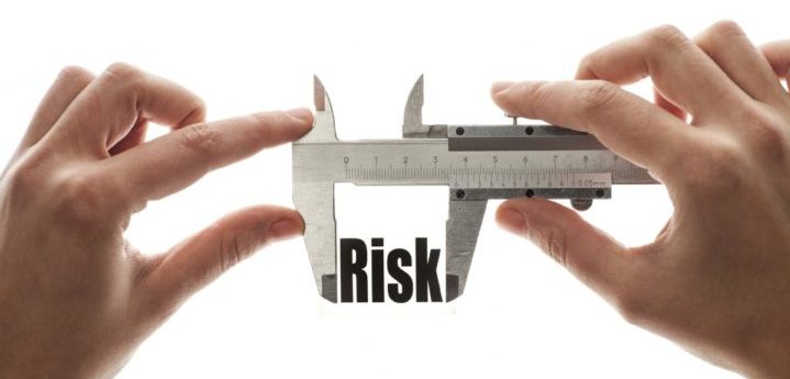 Role of Technology in Risk Management Maturity