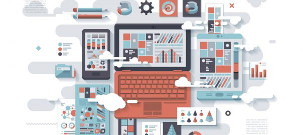 iStock-How-Technology-Enables-ERM-604x270