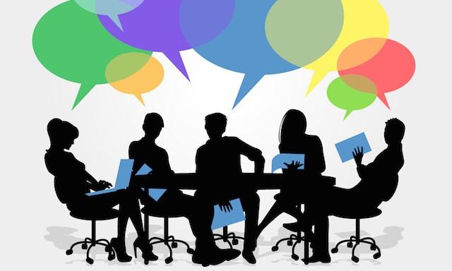 Understanding & Improving Governance, Risk Management & Compliance