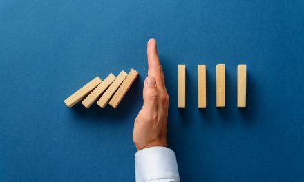 Efficiency & Agility in Accountability Compliance – SMCR, BEAR, SEAR, MIC, GIAC
