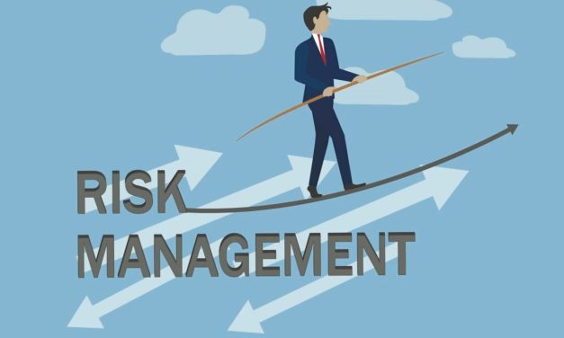 Rethinking Risk Management RFP Requirements