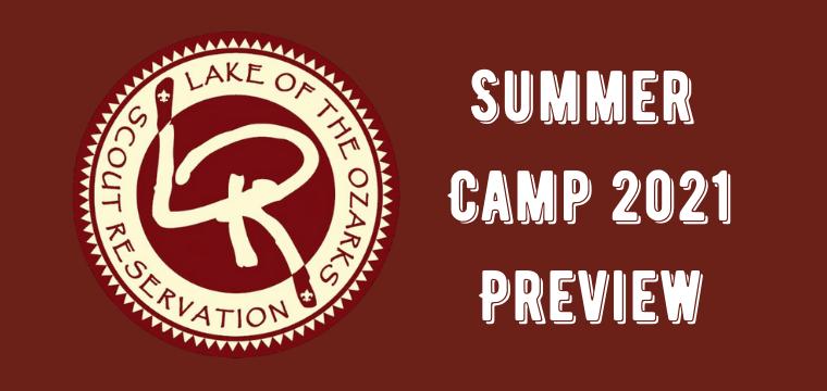 Summer Camp FB Post 2