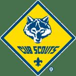 CubScout_4K-Logo-CSBC (1)