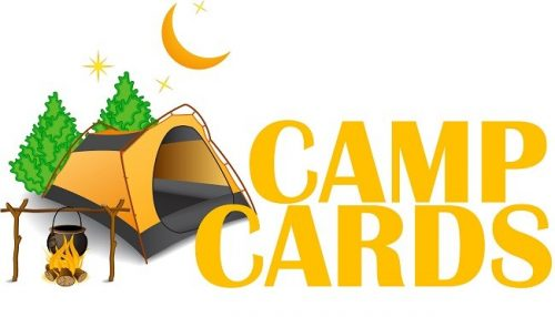Header-Camp-Card