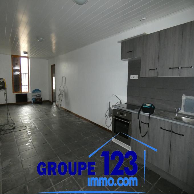 a auxerre appartement avec jardin cave et garage