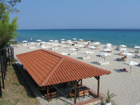 severna-grcka