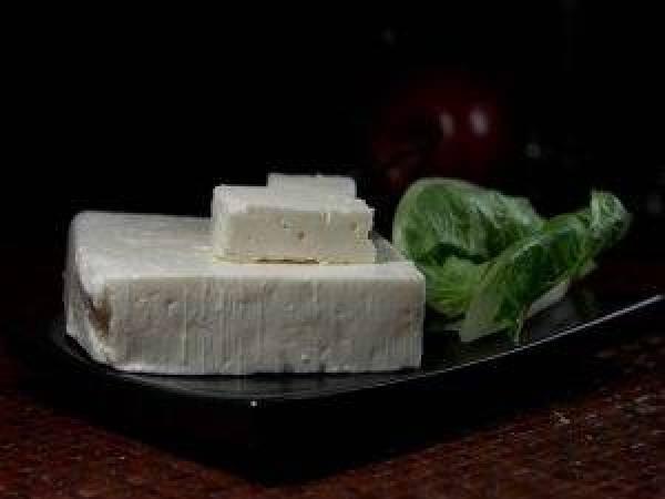 feta-sir-grcka-kuhinja