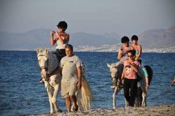 horse-riding-02