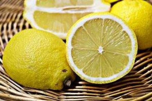 limun-grcka