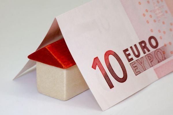 HOĆETE DA KUPITE NEKRETNINU U GRČKOJ? OVDE JE POTRAŽITE