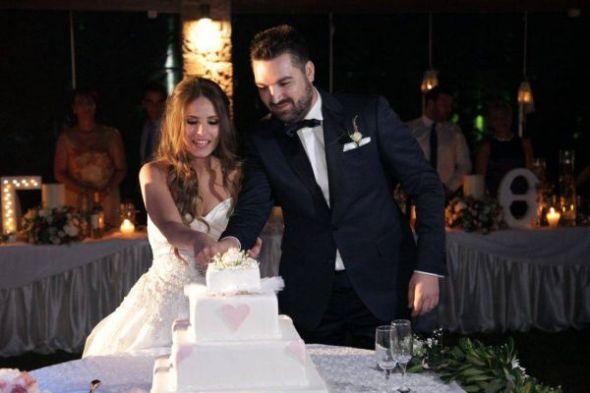grcka-svadba
