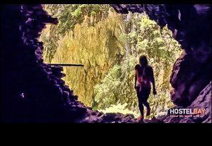 crna pećina