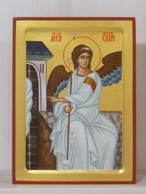 šta pokloniti grku