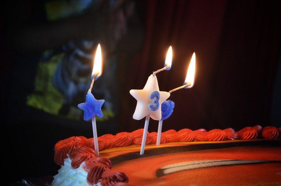 rođendan