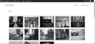 screenshot-8lightbox