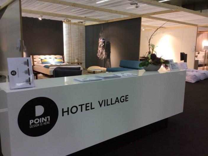 2_dpoint_hotelia