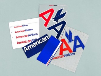 892964_ju_logo_modernism_amderican_airlines_02879-2-1024x768
