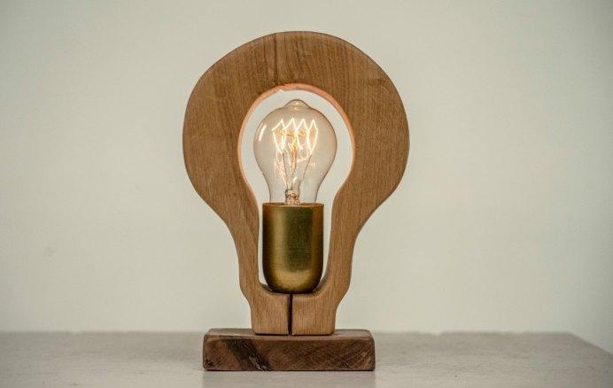 6. Nikos Tilkeridis-lamp-industrial design