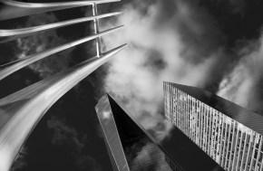 9. Pantelis Konsolakis-Urban Skies_-fwtografia