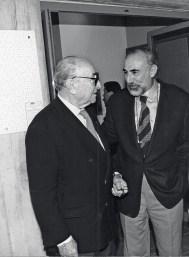 gounaridis_moralis_egkainia_ktiriou_vakalo1996