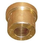 GM Pilot Bushing 1/4″ Extra Long