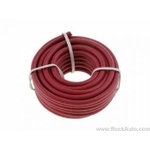 Red Primary Wire 10′ 10Ga.